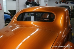 1947_Plymouth_Coupe_CP_2021-02-26.0031