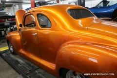 1947_Plymouth_Coupe_CP_2021-02-26.0036