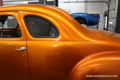 1947_Plymouth_Coupe_CP_2021-02-26.0039