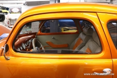 1947_Plymouth_Coupe_CP_2021-02-26.0042