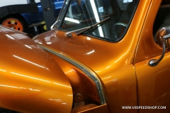 1947_Plymouth_Coupe_CP_2021-02-26.0043