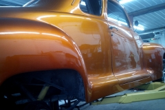 1947_Plymouth_Coupe_CP_2021-03-017