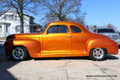 1947_Plymouth_Coupe_CP_2021-03-02.0073