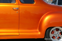 1947_Plymouth_Coupe_CP_2021-03-02.0082