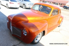 1947_Plymouth_Coupe_CP_2021-03-02.0084