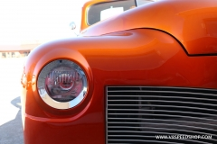 1947_Plymouth_Coupe_CP_2021-03-02.0093