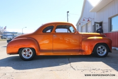 1947_Plymouth_Coupe_CP_2021-03-02.0095