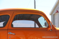 1947_Plymouth_Coupe_CP_2021-03-02.0102