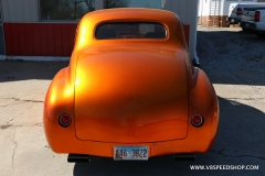 1947_Plymouth_Coupe_CP_2021-03-02.0107