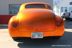 1947_Plymouth_Coupe_CP_2021-03-02.0111