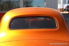 1947_Plymouth_Coupe_CP_2021-03-02.0116