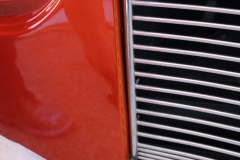 1947_Plymouth_Coupe_CP_2021-03-02.0131