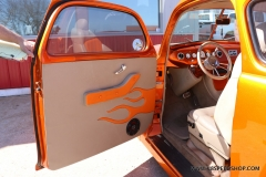 1947_Plymouth_Coupe_CP_2021-03-02.0146