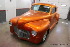 1947_Plymouth_Coupe_CP_2021-03-08.0001