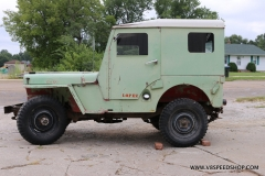 1947_Willys_Jeep_JS_2020-08-31.0005