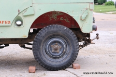 1947_Willys_Jeep_JS_2020-08-31.0007