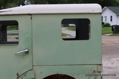1947_Willys_Jeep_JS_2020-08-31.0008