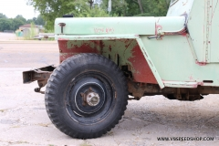 1947_Willys_Jeep_JS_2020-08-31.0010