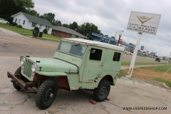 1947_Willys_Jeep_JS_2020-08-31.0013