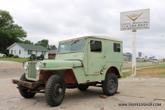 1947_Willys_Jeep_JS_2020-08-31.0014