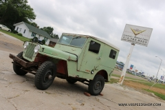 1947_Willys_Jeep_JS_2020-08-31.0015