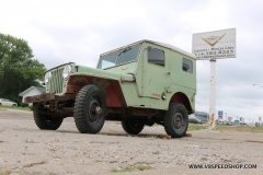 1947_Willys_Jeep_JS_2020-08-31.0016
