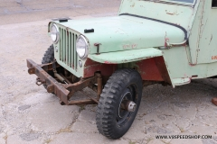 1947_Willys_Jeep_JS_2020-08-31.0018