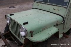 1947_Willys_Jeep_JS_2020-08-31.0019
