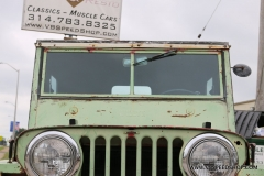 1947_Willys_Jeep_JS_2020-08-31.0021