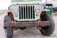 1947_Willys_Jeep_JS_2020-08-31.0022