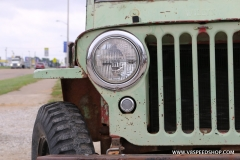 1947_Willys_Jeep_JS_2020-08-31.0023