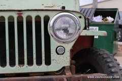 1947_Willys_Jeep_JS_2020-08-31.0024