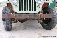 1947_Willys_Jeep_JS_2020-08-31.0025