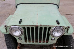 1947_Willys_Jeep_JS_2020-08-31.0028