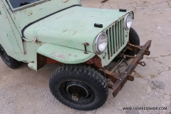 1947_Willys_Jeep_JS_2020-08-31.0029