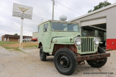 1947_Willys_Jeep_JS_2020-08-31.0030