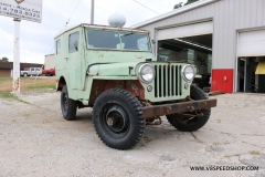 1947_Willys_Jeep_JS_2020-08-31.0031