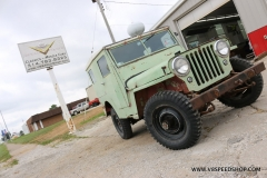 1947_Willys_Jeep_JS_2020-08-31.0032