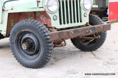1947_Willys_Jeep_JS_2020-08-31.0033