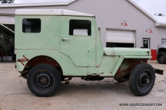 1947_Willys_Jeep_JS_2020-08-31.0034