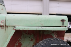 1947_Willys_Jeep_JS_2020-08-31.0036