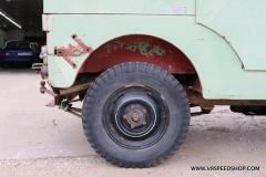 1947_Willys_Jeep_JS_2020-08-31.0040