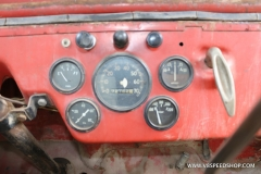 1947_Willys_Jeep_JS_2020-08-31.0053