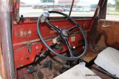 1947_Willys_Jeep_JS_2020-08-31.0059