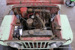 1947_Willys_Jeep_JS_2020-08-31.0074