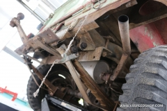 1947_Willys_Jeep_JS_2020-08-31.0101