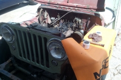 1947_Willys_Jeep_JS_2020-09-04.0006