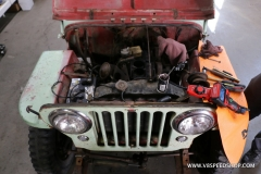 1947_Willys_Jeep_JS_2020-09-08.0009