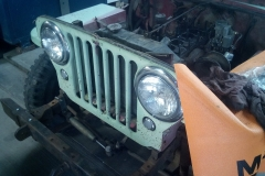 1947_Willys_Jeep_JS_2020-09-21.0001