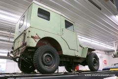 1947_Willys_Jeep_JS_2020-12-28.0001